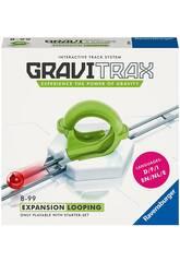 Gravitrax Expansión Looping Ravensburger 27599