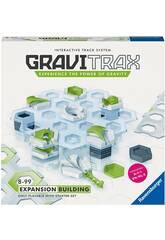 Gravitrax Expansion Construction Ravensburger 27602