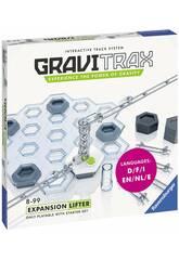 Gravitrax Expansion Ascenseur Ravensburger 27622