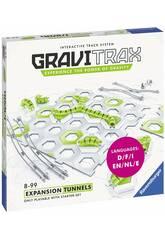 Gravitrax Expansion Tunnel Ravensburger 27623