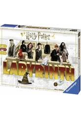 Labyrinth Harry Potter Ravensburger 26031
