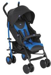 Silla de Paseo Echo Mr. Blue Chicco 50794318