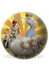 Palla 23 cm. Toy Story 4 Mondo 2681