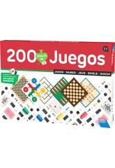 200 Giochi riuniti falomir
