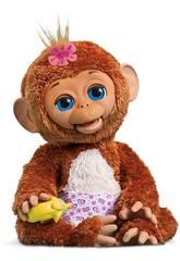 FRR My Giggly Monkey