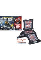 Battleship elettronico