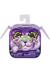 Lollipets Basic Pack Bizak 61921444