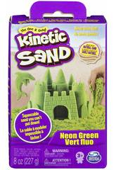 Kinetic Sand Neon 227 gr. Bizak 61927142