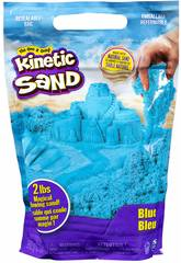 Kinetic Sand Sacchetto 907 gr. Bizak 61921453