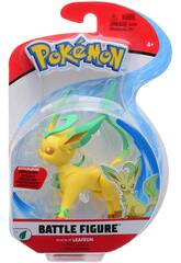 Pokémon Pacote de Combate Bizak 63227221