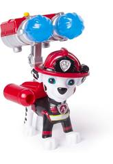 PAW Patrol Figuren Ultimate Rescue Aktionspack von Bizak 6192 6609