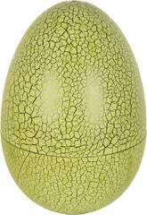 Huevo con Esqueleto Dinosaurio