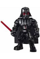 Figurine Mega Mighties Star Wars Hasbro E5098