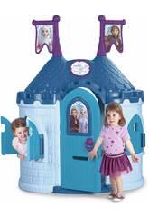 Castelo Frozen 2 Feber 800012240