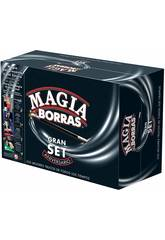 Magia Borrás Gran Set Aniversario Educa 18356