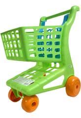 Chariot de Supermarché Vicam 99