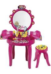 Barbie Salón De Belleza Con Accesorios Klein 5320