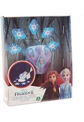 Frozen 2 Proiettore Giochi Preziosi FRN68000