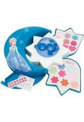 Frozen 2 Crystal Sky Giochi Preziosi FRN60000