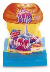 Slimi Café Toppings Decoración Giochi Preziosi LMC00000