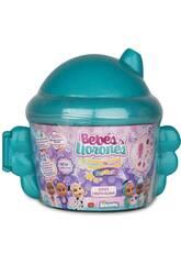 Bebés Llorones Lacrime Magiche Casetta Alata IMC Toys 90378