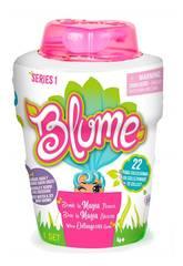 Muñeca Blume IMC Toys 92471