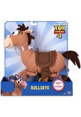 Toy Story 4 Collection Pile-Poil Bizak 6123 4066