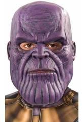 Masque Pour Enfants Thanos Infinity War Rubies 300086