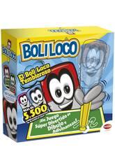 Boli Loco Bizak 6339 1801