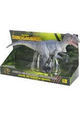 Velociraptor 30 cm.