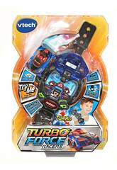 Turbo Force Racers Blu Vtech 198422