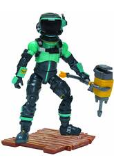 Fortnite Figura S2 Toxic Trooper Toy Partner FNT0075