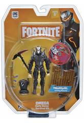 Fortnite Figurine Early Game Survival S2 The Visitor Toy Partner FNT0107
