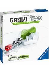 Gravitrax Tiptube Ravensburger 26062