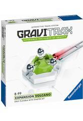 Gravitrax Volcán Ravensburger 26059