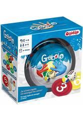 Spiel Grabolo von Lúdilo 80458