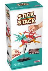 Jogo Stick Stack Lúdilo 80807