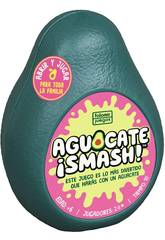 Avocat ¡Smash! Falomir 29781