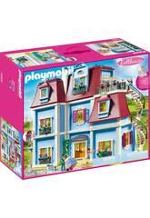Playmobil Casa de Bonecas 70205