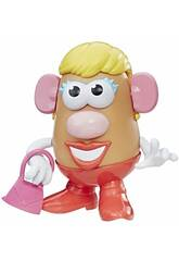 Playskool Mrs Potato Hasbro 27658EU80