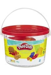 Playdoh Picnic Hasbro 23412