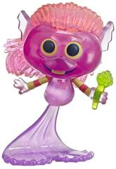 Trolls World Tour Figura Mermaid Hasbro E7043