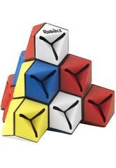 Rubik's Triamid Goliath 72159