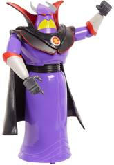 Toy Story Figurine Empereur Zurg Mattel GKP94