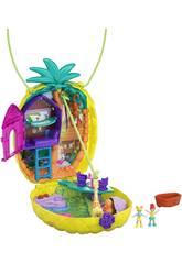 Polly Pocket Borsa di Pigna Mattel GKJ64