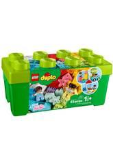 Lego Duplo Classic Caja de Ladrillos 10913