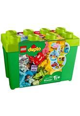 Lego Duplo Classic Caja de Ladrillos Deluxe 10914