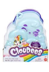 Cloudees Figuras Grandes Mattel GNC94
