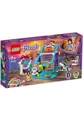 Lego Friends Roue Sous-marine 41337