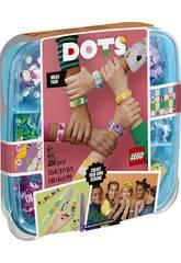 Lego Dots Megapack para Pulseiras 41913